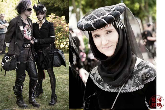 120526_goth_fashion_music_festival_leipzig_germany_wave_gotik_treffen_photos_2012_1.jpg