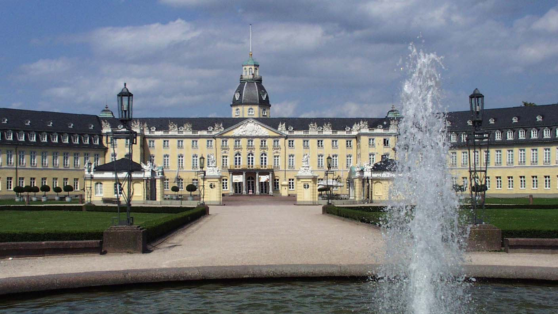 Badisches Landesmuseum Karlsruhe.jpg