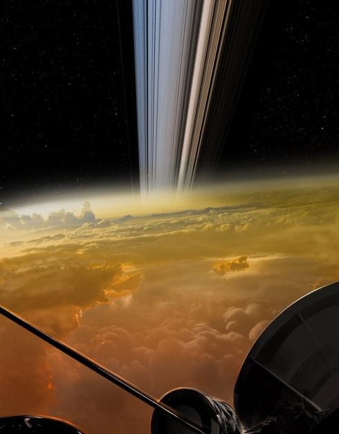 Cassini-2