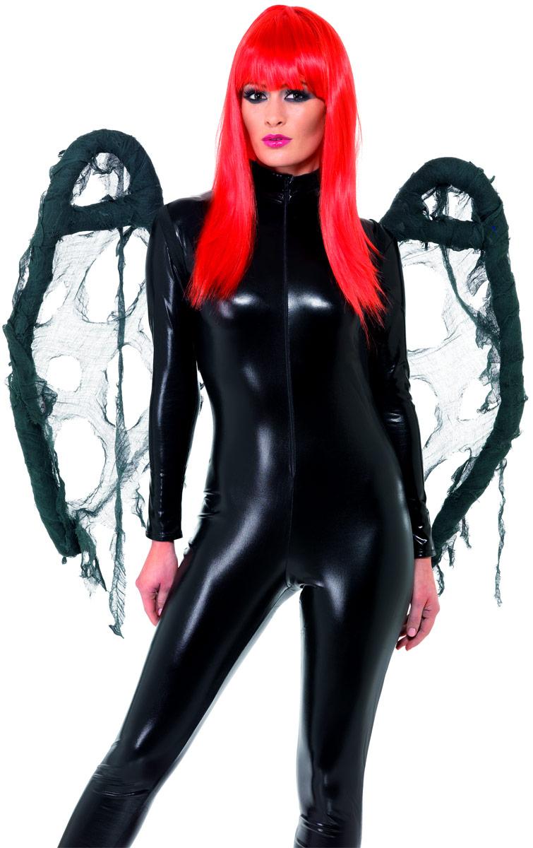 gothic-style-black-wings-358961.jpg