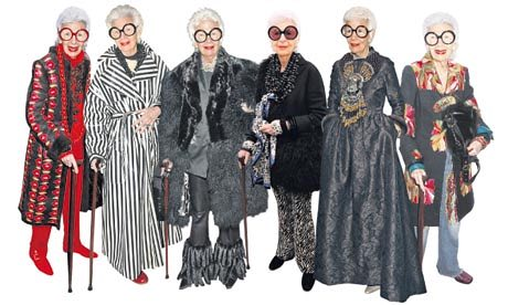 Iris-Apfel-90-year-old-Ne-007.jpg