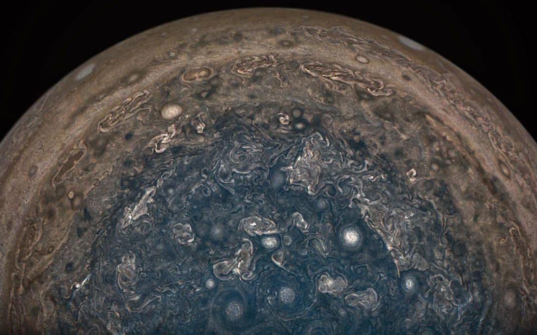 Jupiter-5