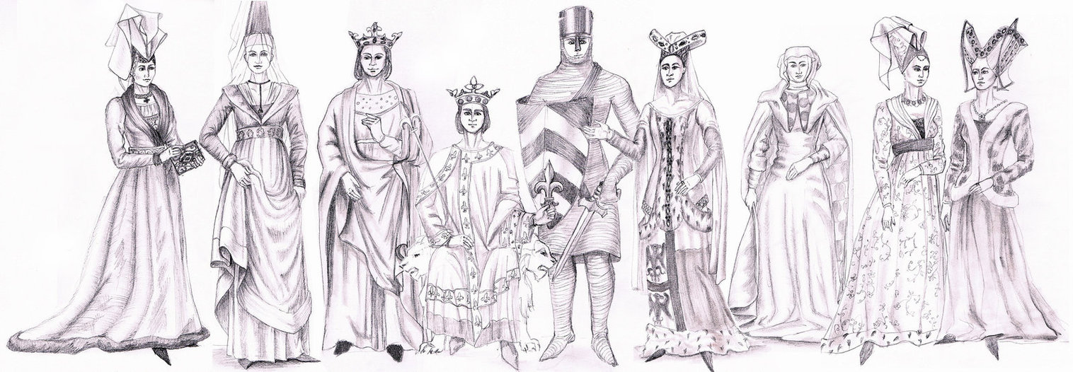 medieval___gothic_fashion__fashion_history_study_by_fashionartventures-d7foy53.jpg