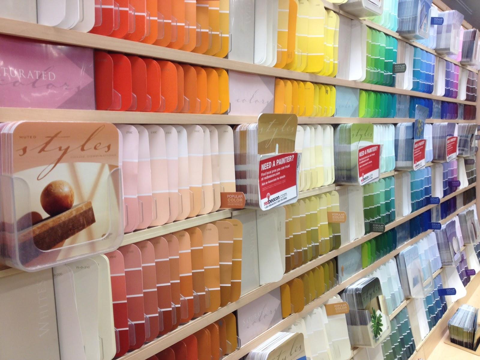 paint chips home depot.JPG