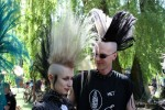 Wave-Gotik-Treffen-Photos-New-Wave-Goth-700×467