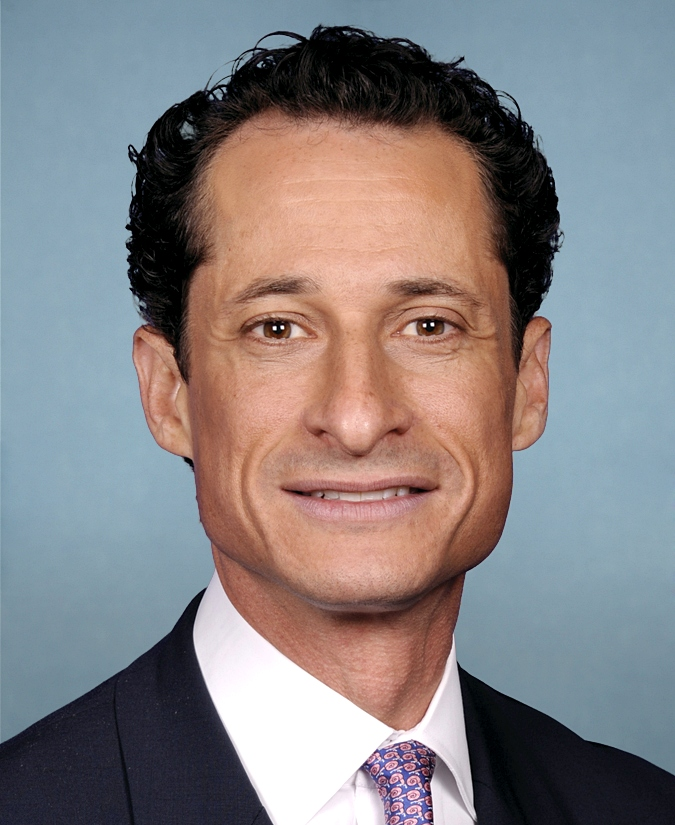 Anthony_Weiner,_official_portrait,_112th_Congress.jpg