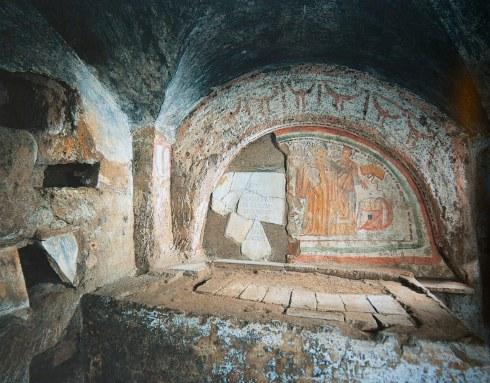 Catacombe DSC_0645.jpg