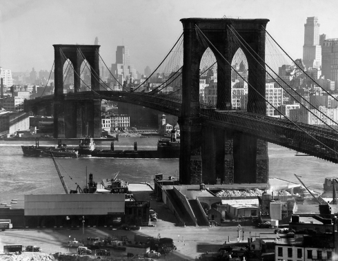the-world-of-old-photography-life-happy-birthday-brooklyn-bridge-today-we-1398604323_org.jpg