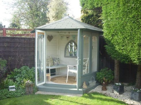 01f2d0c55d16b6a68480af20991c06a5c--summer-houses-uk-gazebo-ideas