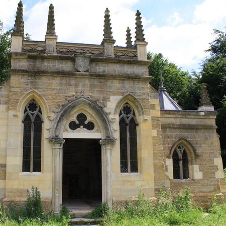 0Bramham-Gothic-Temple-005.jpg