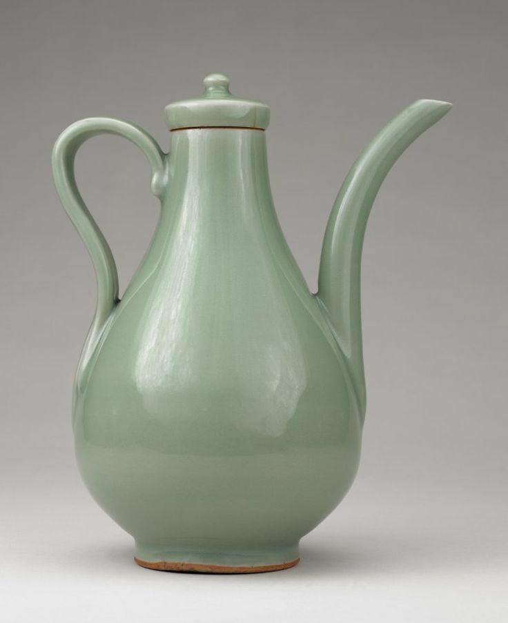 01d8c8512f8074c5515f42dfb5b968b6--chinese-ceramics-british-museum.jpg