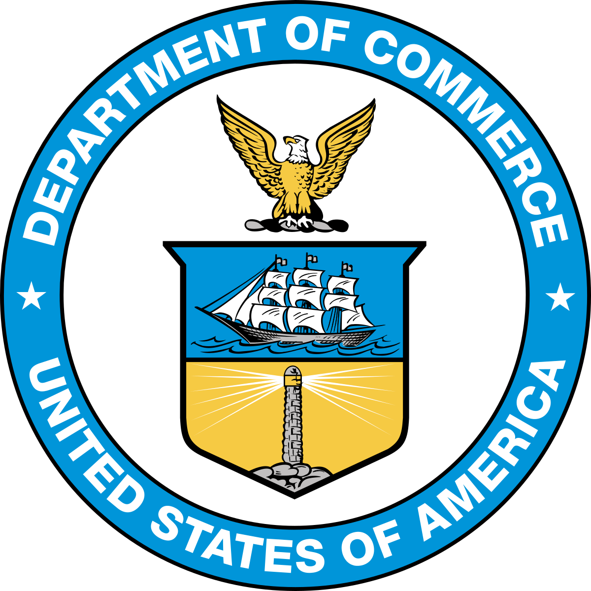 1200px-Seal_of_the_United_States_Department_of_Commerce.svg