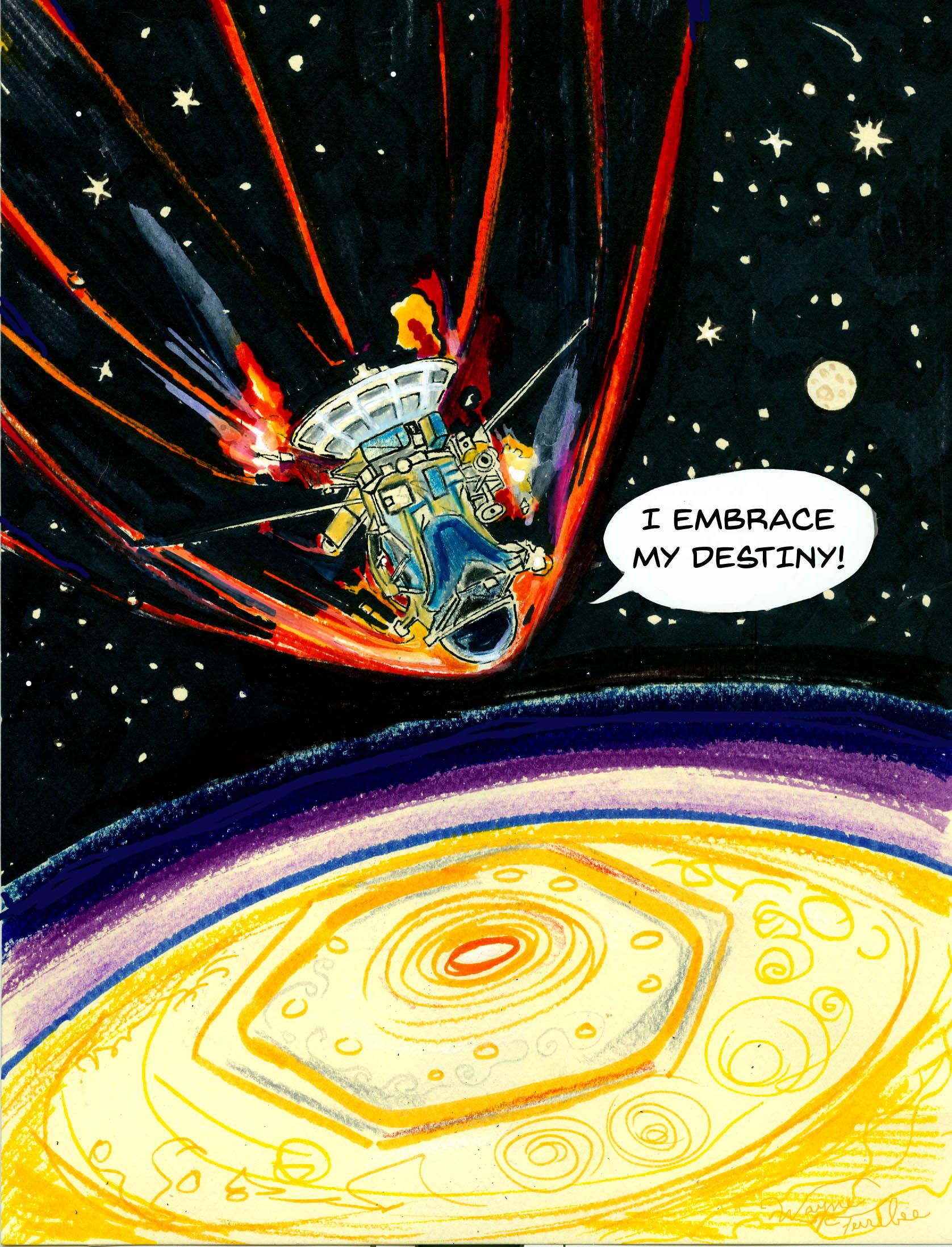 Cassini Death.jpg