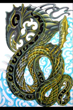 1f912d9ff3793010ea395b59c26fe164--tattoo-studio-about-art