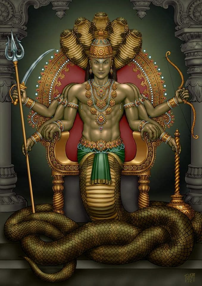 a25c45a2e6d942cbaf0a7b68ace886a6--king-cobra-naga.jpg