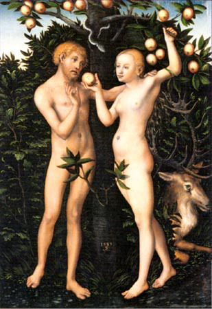 adam-and-eve-by-lucas-cranach-the-elder-1538.jpg