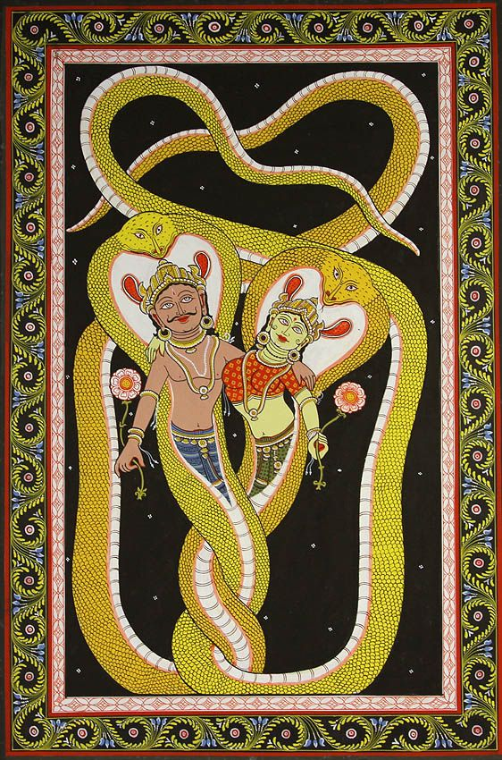 c7629c2972ca5e7e7696b7338a85dc3c--indian-art-art-google.jpg