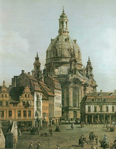 canaletto-59.jpg