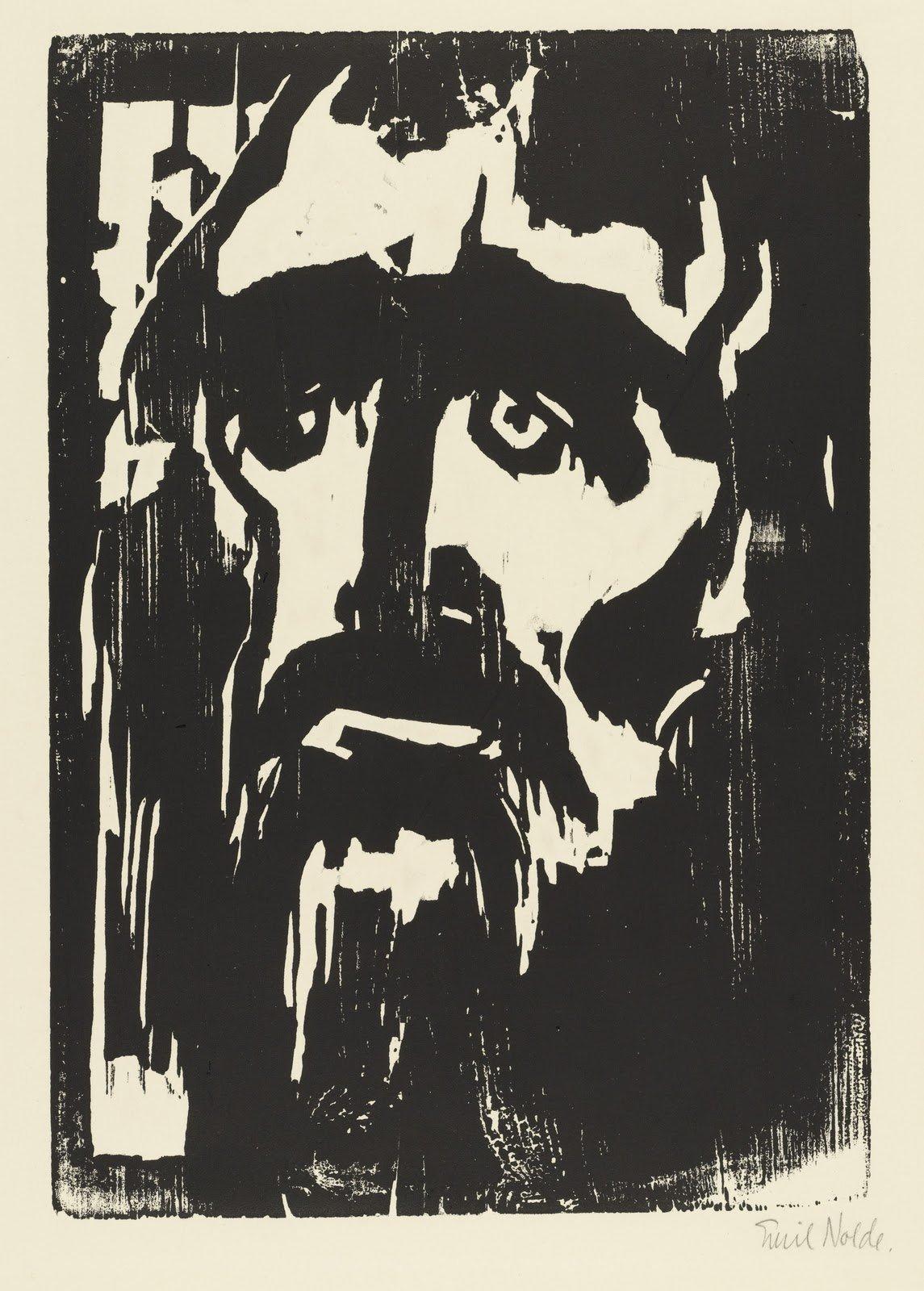 Emil_Nolde_Prophet_Woodcut_1912.jpg