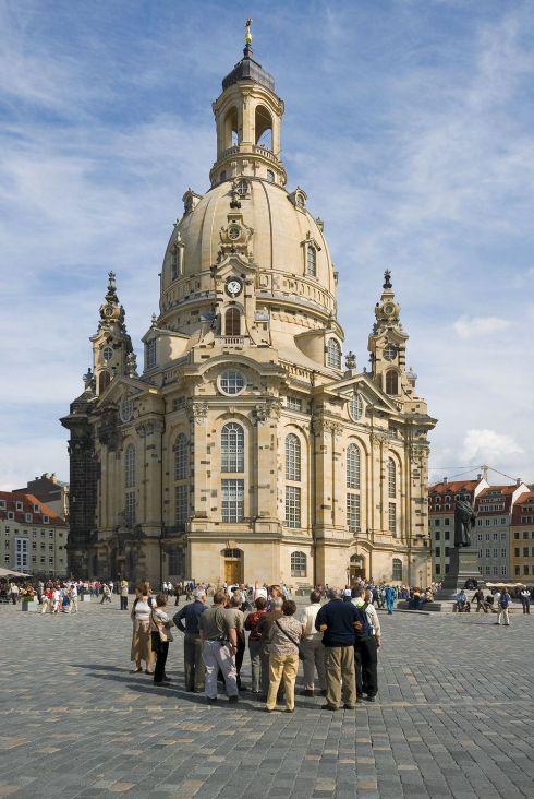 frauenkirche-1.jpg