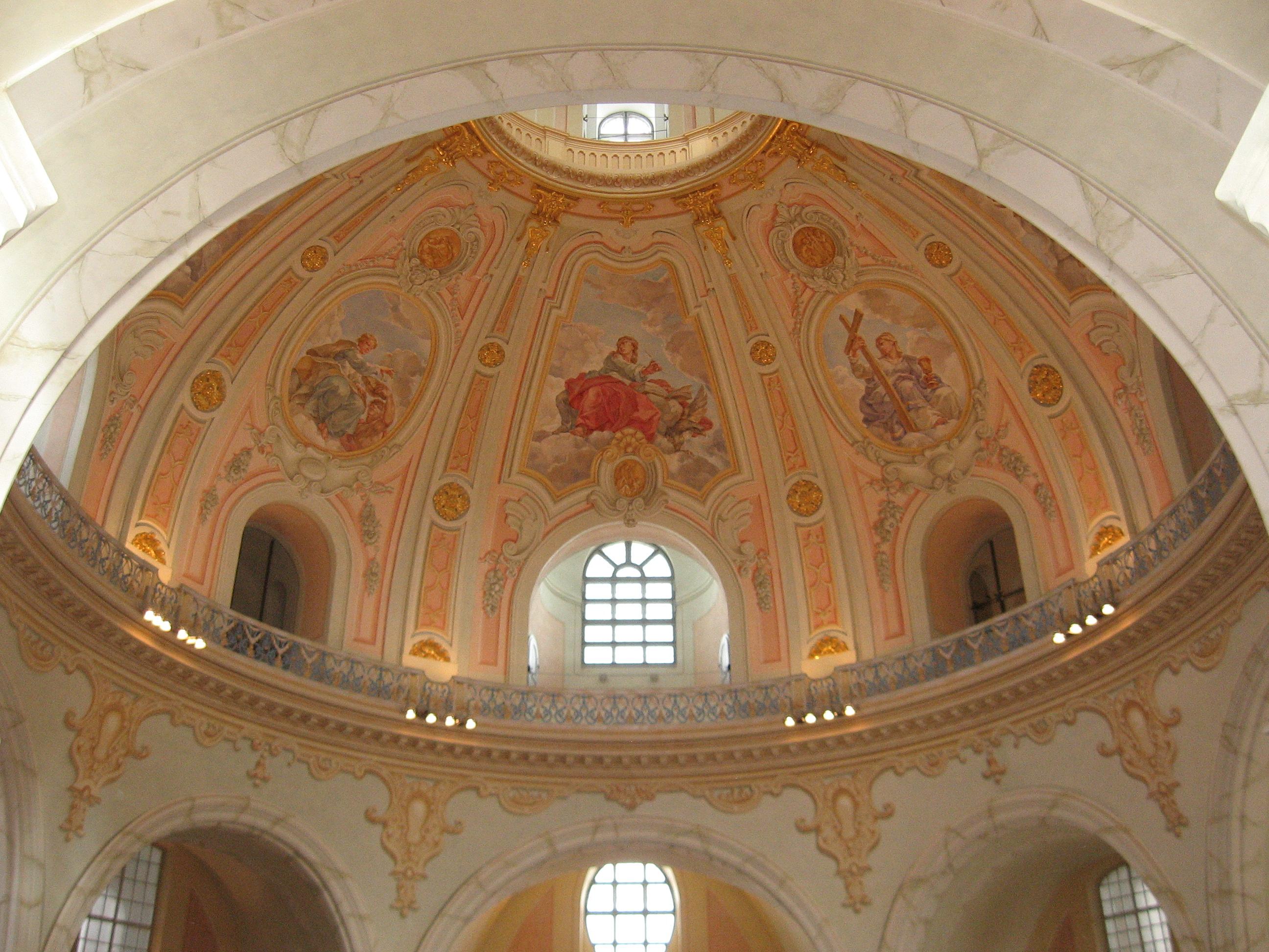 Frauenkirche_DResden_70.jpg