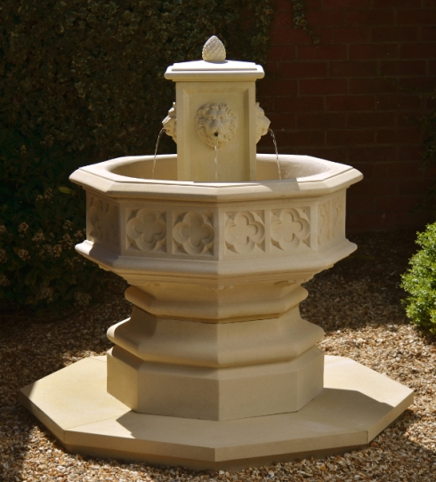 Gothic-Fountain-with-Lion-Centrepiece.jpg