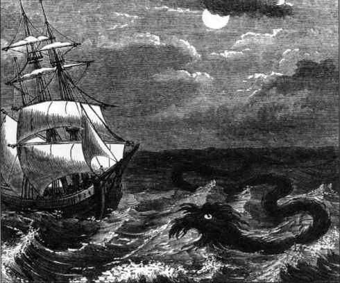 Sea_serpent_from_Hart_Nautical_Collections.jpg