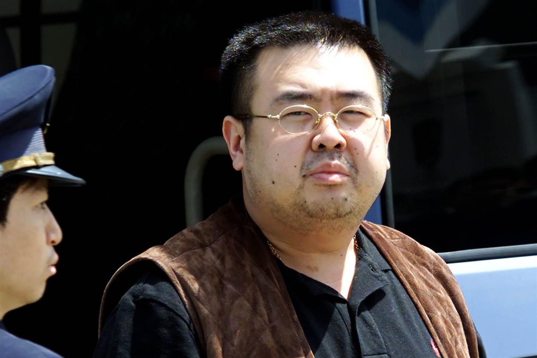 170214-kim-jong-nam-cr-0927_03_5bb2c46a30cbf20e155a395f39c33cb1.nbcnews-ux-2880-1000.jpg