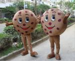 cookie-mascot-costume-carnival-party-chirstmas