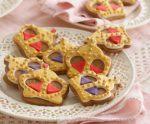 Crown_Jewel_Cookies-3-380×315