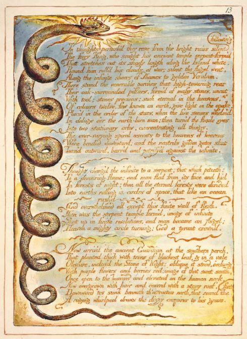 Europe.k.p13.100
