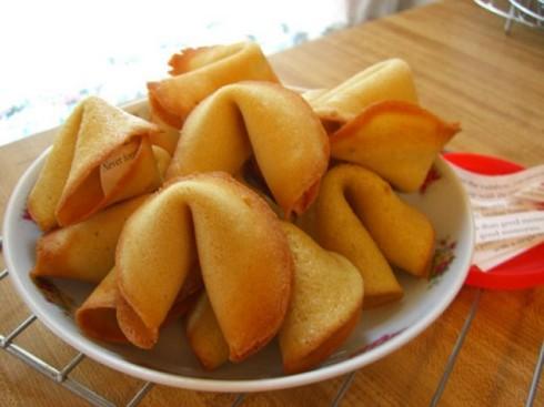 fortune-cookies-e1322861430848