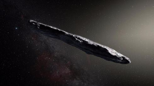 la-sci-sn-oumuamua-interstellar-asteroid-20171120.jpg
