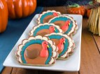 Thanksgiving-turkey-cookies-title
