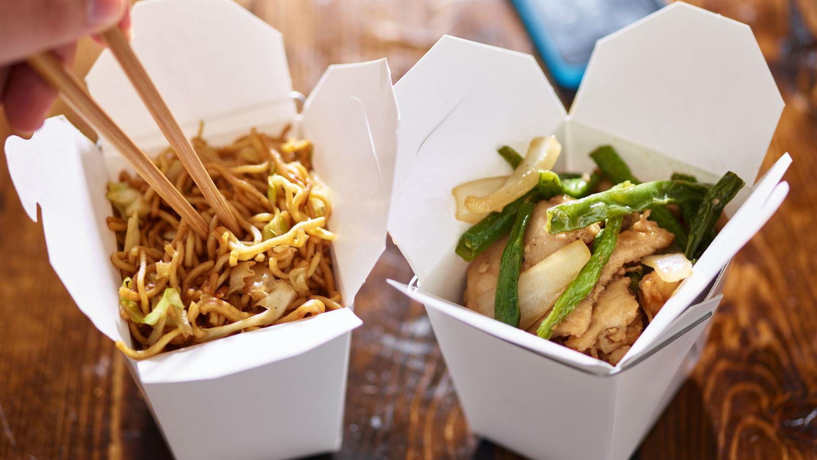 Chinese-food-on-Christmas.jpg