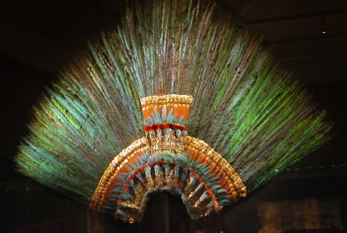 Montezuma-headdress-before-restoration.jpg