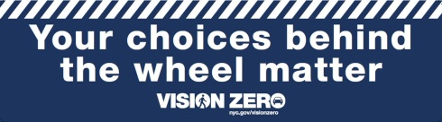 vision_zero_bumper_stckr