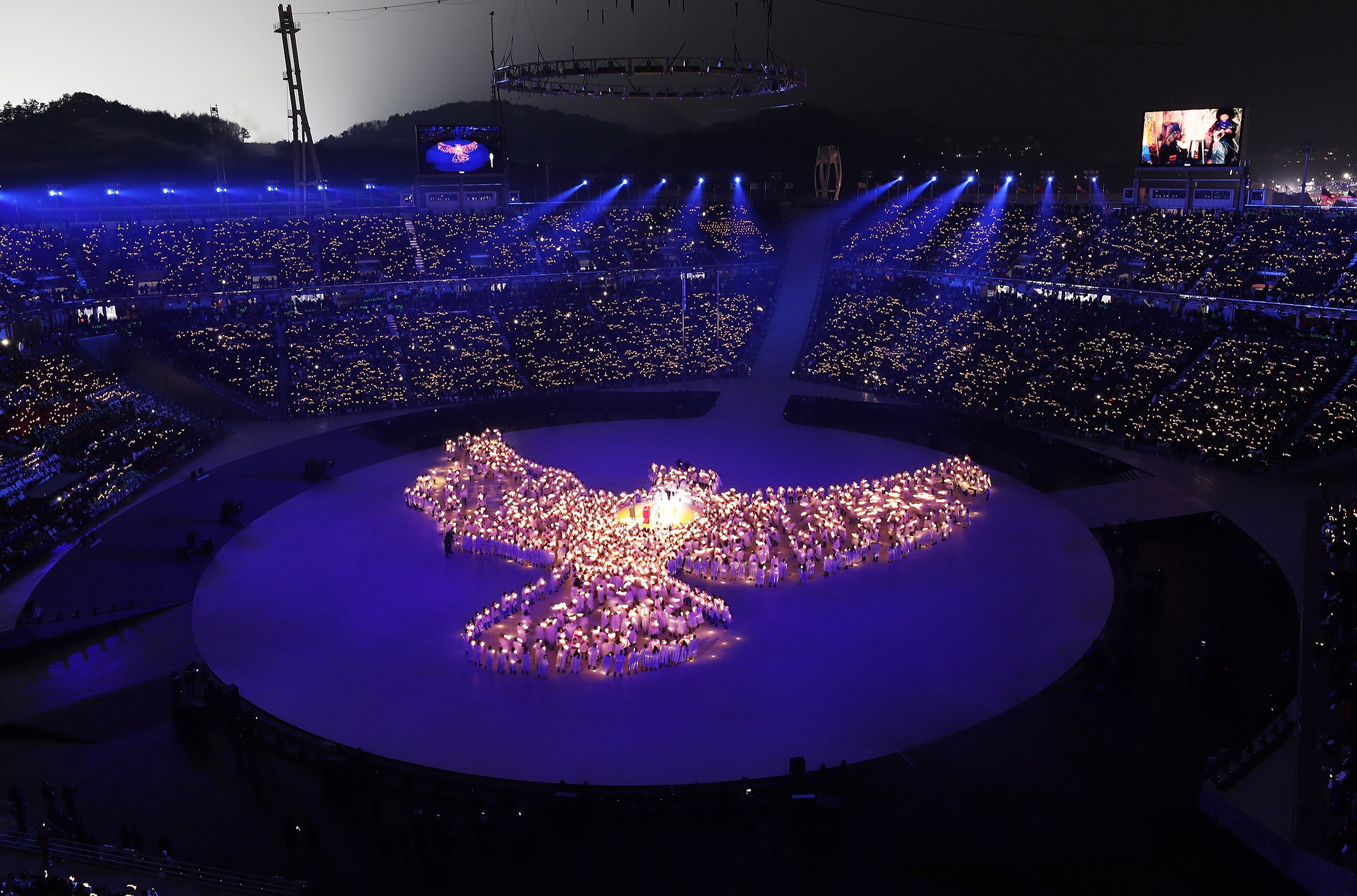 opening-ceremony-thumbnail