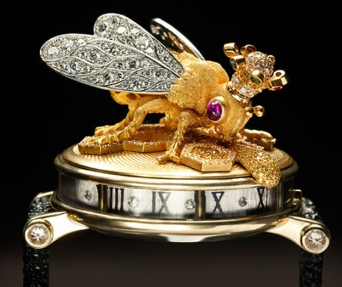 andreas-zadora-gerlof-queen-bee-watch.jpg