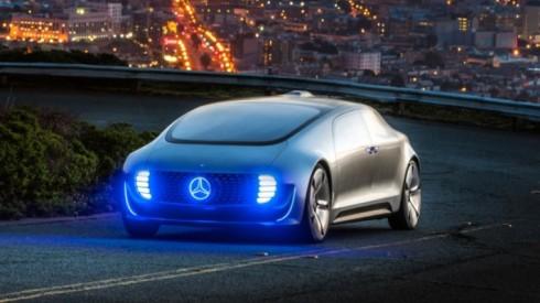 autonomous_car_1