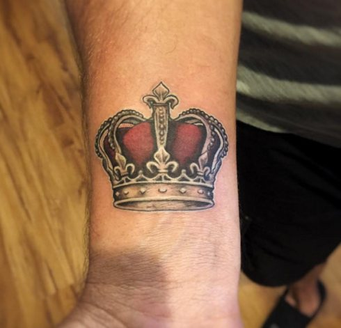 crown-tattoo-4233.jpg