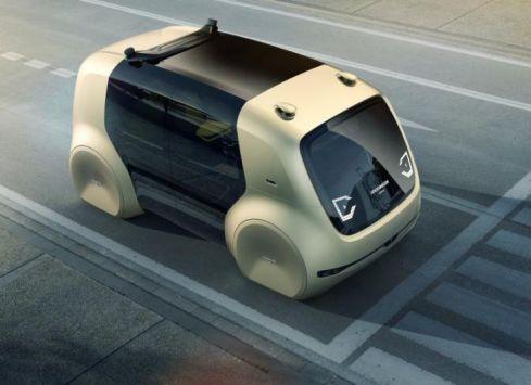 Volkswagen-Sedric_Concept-2017-1600-02__800x580.jpg