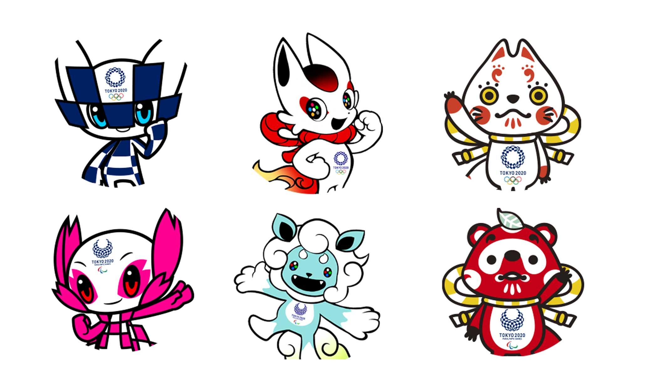 2017-12-07-mascot-thumbnail.jpg