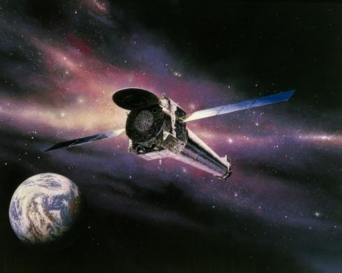 Chandra-x-ray-Observatory.jpg