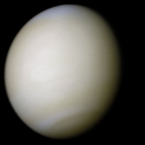 Venus-real_color.jpg