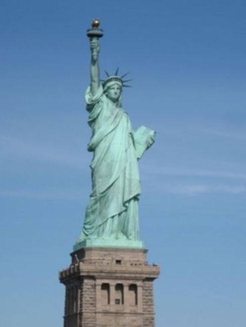 636500709330917817-edited-statue-of-liberty
