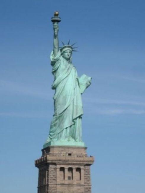 636500709330917817-edited-statue-of-liberty