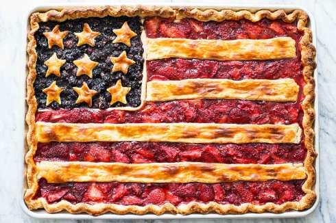 american-flag-pie-horiz-a2-1200.jpg