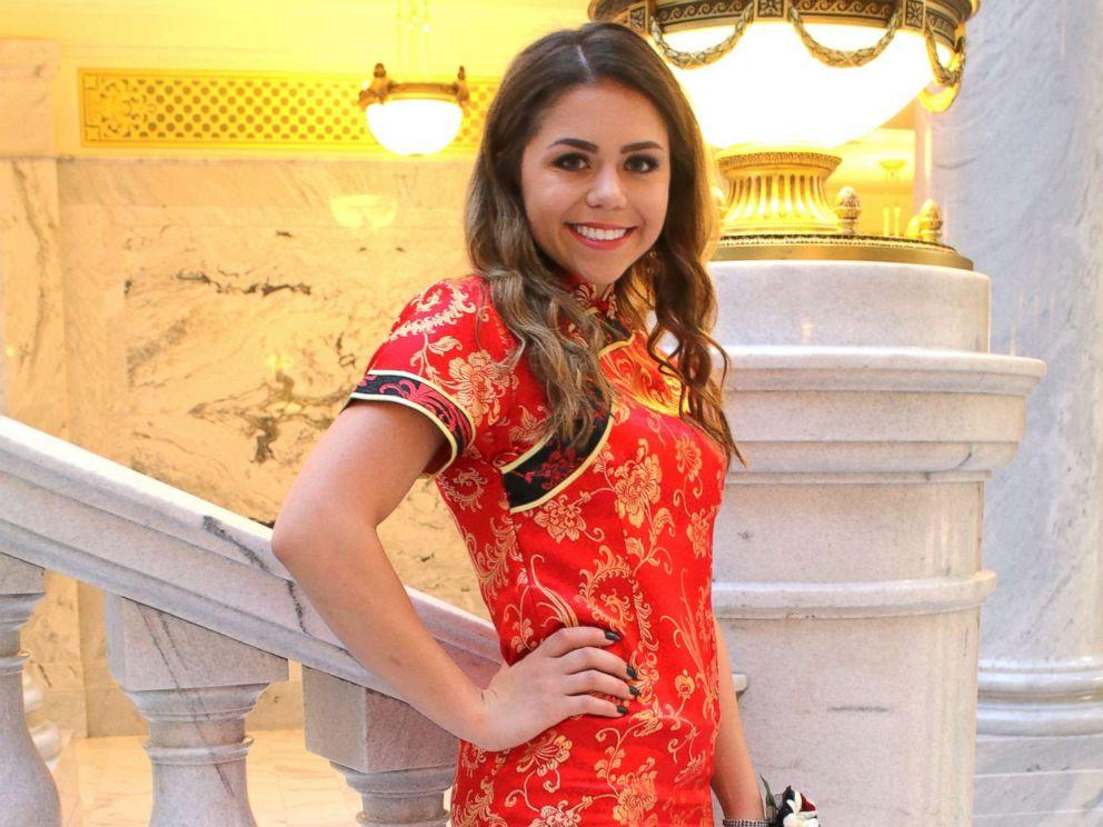 chinese-prom-dress-ht-jpo-180501_hpMain_4x3_992.jpg