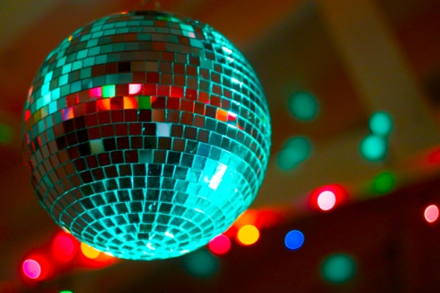 disco-ball-rental-pittsburgh.jpg